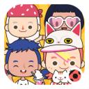 米加我的小镇全解锁版app下载_米加我的小镇全解锁版app最新版免费下载