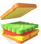 Sandwichapp下载_Sandwichapp最新版免费下载