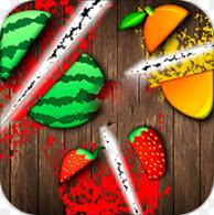 爆汁切水果app下载_爆汁切水果app最新版免费下载