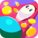 欢乐层层跳app下载_欢乐层层跳app最新版免费下载
