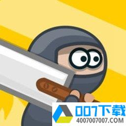 忍者手里剑app下载_忍者手里剑app最新版免费下载