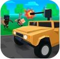 像素战斗之路app下载_像素战斗之路app最新版免费下载