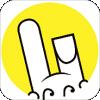 II优选app下载_II优选app最新版免费下载