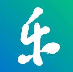 乐观世界app下载_乐观世界app最新版免费下载