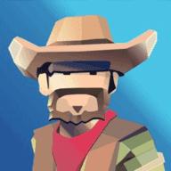 CowboyFlipapp下载_CowboyFlipapp最新版免费下载