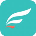 唐e充app下载_唐e充app最新版免费下载