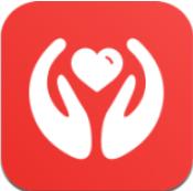 志愿黄骅app下载_志愿黄骅app最新版免费下载