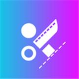 轻松剪辑app下载_轻松剪辑app最新版免费下载