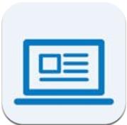 查题助手app下载_查题助手app最新版免费下载