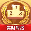 开心竞技场appapp下载_开心竞技场appapp最新版免费下载