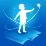 网教通演示版app下载_网教通演示版app最新版免费下载