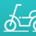 智慧骑行app下载_智慧骑行app最新版免费下载