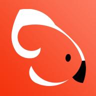 树熊诚品app下载_树熊诚品app最新版免费下载