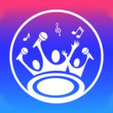 潮玩汇app下载_潮玩汇app最新版免费下载
