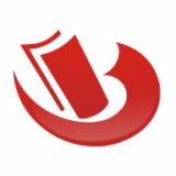 今日牙克石app下载_今日牙克石app最新版免费下载