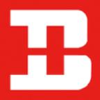 悦创积木编程app下载_悦创积木编程app最新版免费下载