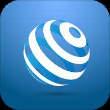 环安limsapp下载_环安limsapp最新版免费下载