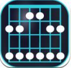 吉他指板图app下载_吉他指板图app最新版免费下载