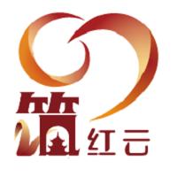 筑红云app下载_筑红云app最新版免费下载