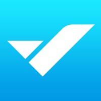 麦瑞克app下载_麦瑞克app最新版免费下载