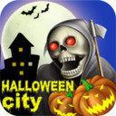 万圣节的城市app下载_万圣节的城市app最新版免费下载