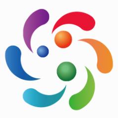 小甜服务app下载_小甜服务app最新版免费下载