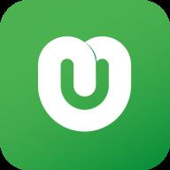 悟U车主app下载_悟U车主app最新版免费下载