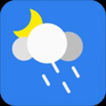 一分天气app下载_一分天气app最新版免费下载