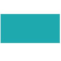 智居生活app下载_智居生活app最新版免费下载