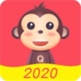 腾趣生活app下载_腾趣生活app最新版免费下载
