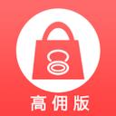 番茄优选app下载_番茄优选app最新版免费下载