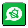 BeeeTapp下载_BeeeTapp最新版免费下载
