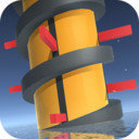 疯狂跳跃先生理app下载_疯狂跳跃先生理app最新版免费下载