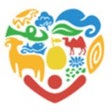 疆之农app下载_疆之农app最新版免费下载