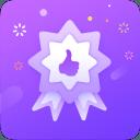 小奋斗视频app下载_小奋斗视频app最新版免费下载