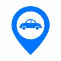智慧式停车app下载_智慧式停车app最新版免费下载