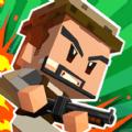 枪战都市阵线app下载_枪战都市阵线app最新版免费下载