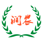 润农资讯app下载_润农资讯app最新版免费下载