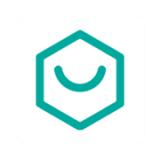 盒秒app下载_盒秒app最新版免费下载