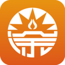 途油app下载_途油app最新版免费下载