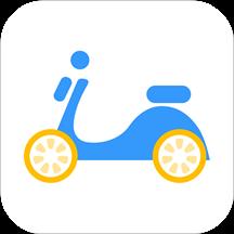 奇橙卫士app下载_奇橙卫士app最新版免费下载