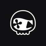 毒奶电竞app下载_毒奶电竞app最新版免费下载