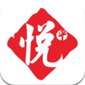 悦乎微课app下载_悦乎微课app最新版免费下载