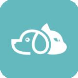 PetZeroapp下载_PetZeroapp最新版免费下载