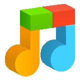 dodolpop安卓版app下载_dodolpop安卓版app最新版免费下载