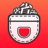 超省商城app下载_超省商城app最新版免费下载