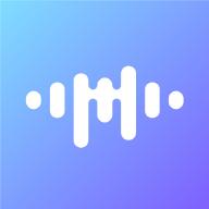 音乐元数据app下载_音乐元数据app最新版免费下载