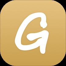 绿地优选app下载_绿地优选app最新版免费下载