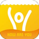 好啊游app下载_好啊游app最新版免费下载
