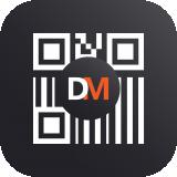 扫码通app下载_扫码通app最新版免费下载